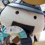 むすび丸と仙台・宮城【伊達な旅】夏キャンペーン2016